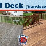 Gallery Pic 18 Wood Deck copy