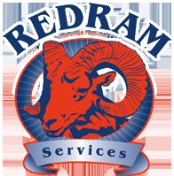 Redram Services