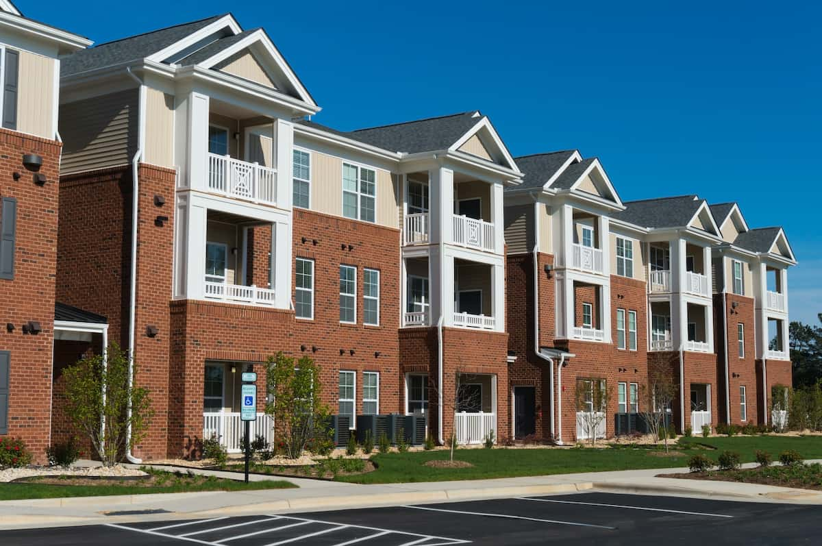 If you have been searching for an exterior cleaning company to handle ALL of your specific needs AND to fit your budget, then look no further. We specialize in cleaning and maintaining the exteriors of Multi-Unit Properties!